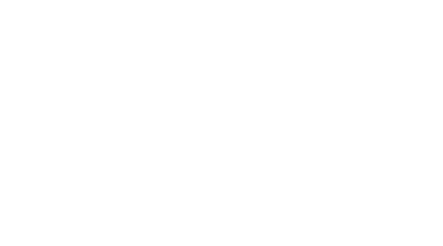 Logo Portland Coffee Roasters