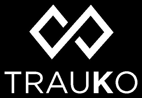 Logo TRAUKO