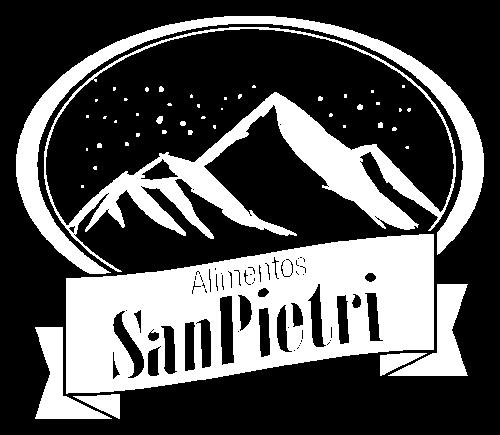 Logo San Pietri