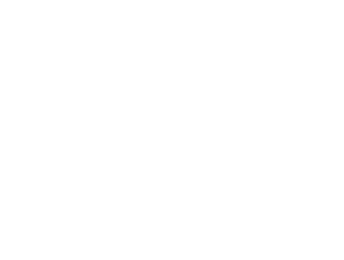 Logo New World Market