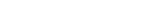 Logo New Foods of India