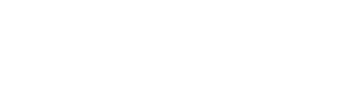 Logo Hudson Yards Wines