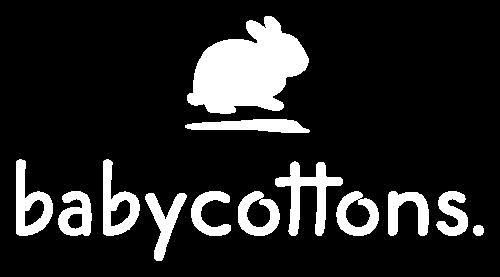 Logo Babycottons