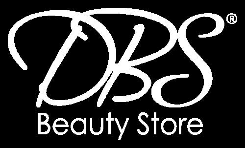 Logo DBS Beauty Store