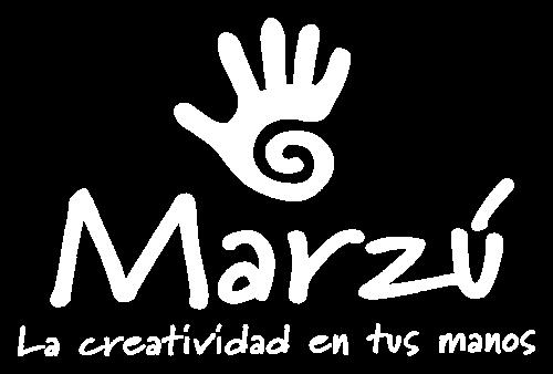 Logo Marzú