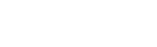 Logo Pan-African Connection