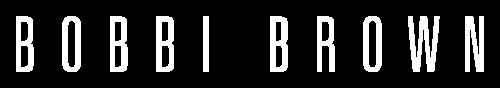 Logo Bobbi Brown