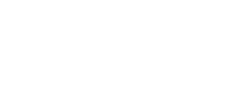 Logo Pan sal aire