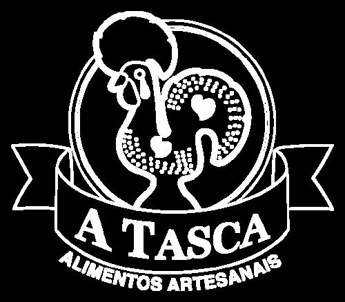Logo A Tasca Premium