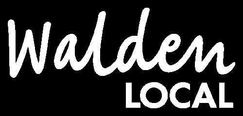 Logo Walden Local Meat