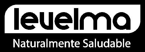 Logo Levelma