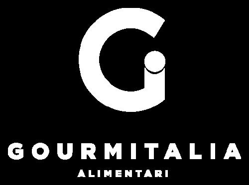 Logo Gourmitalia
