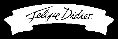 Logo Felipe Didier
