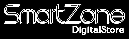 Logo Smartzone