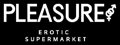 Logo Pleasure