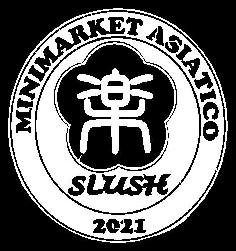 Logo SLUSH