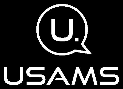 Logo Usams