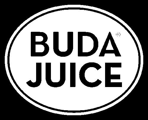 Logo Buda Juice