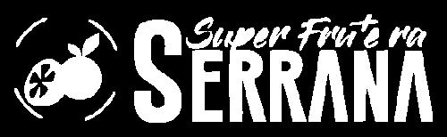 Logo Fruteira & Açougue Serrana