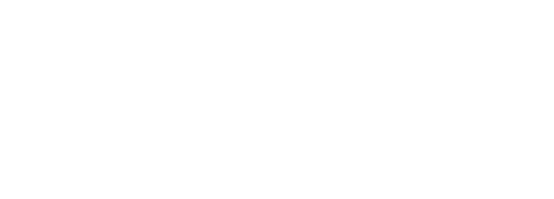 Logo Biocell Wellness