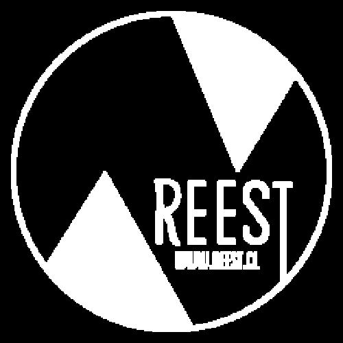 Logo Reest