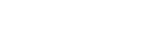 Logo Mil Folhas
