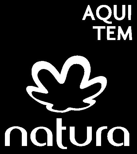 Logo Natura - Aromas de Gaia