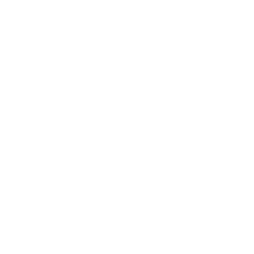 Logo Bagel Market
