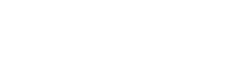 Logo EarthWise Pet Frisco