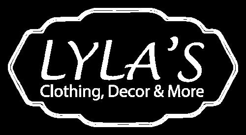 Logo Lyla's