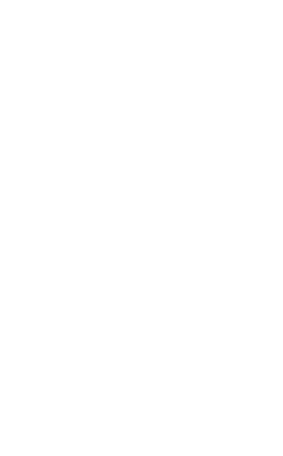 Logo Bruxelles Chocolaterie