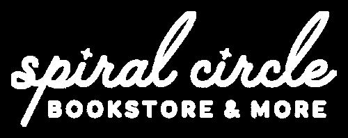 Logo Spiral Circle