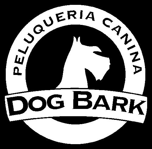 Logo Dog bark