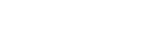 Logo Urban Nutrition Center