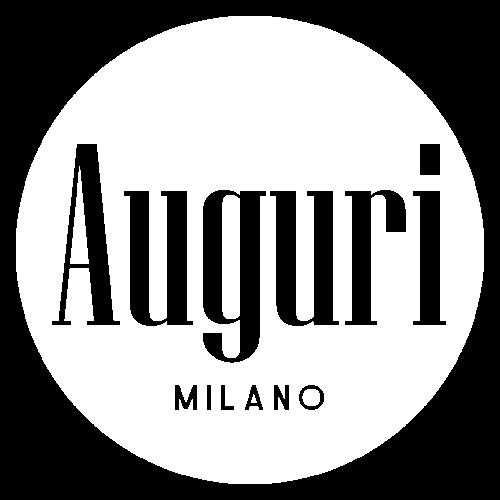 Logo Auguri