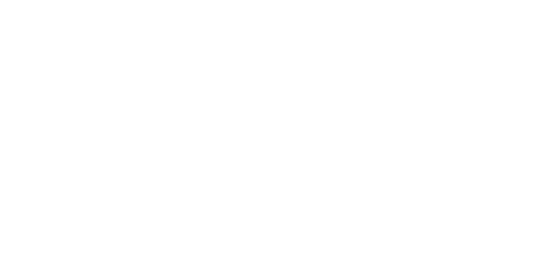 Logo Empório das Frutas