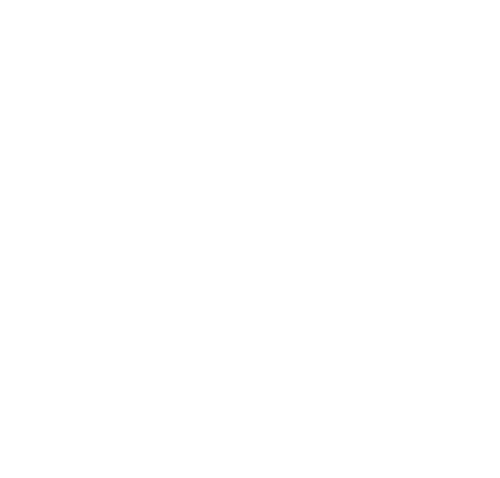 Logo Buen mercado