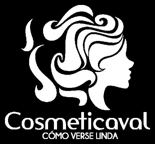 Logo Cosmeticaval