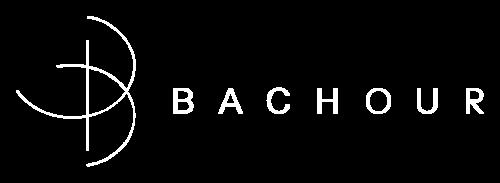 Logo Bachour
