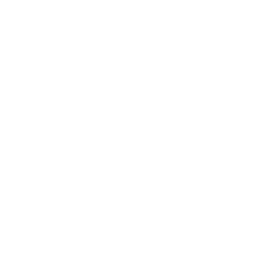 Logo OH MY GOSH!! Brigadeiros