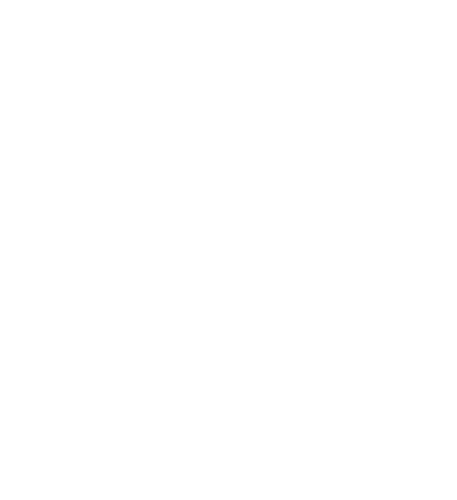 Logo Stone Candles