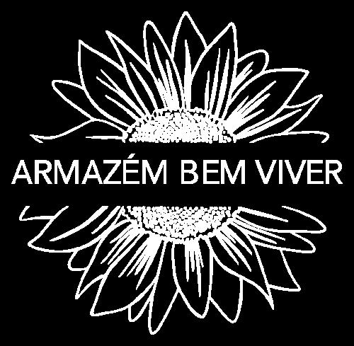 Logo Armazém Bem Viver