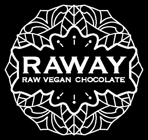 Logo Raway