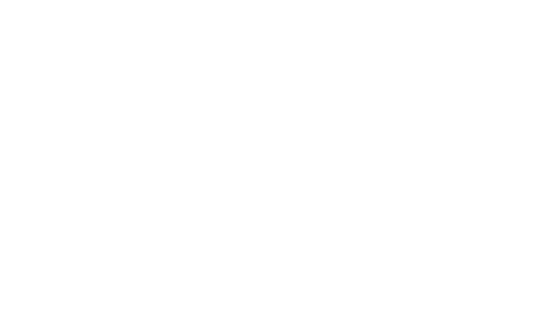 Logo La Berlín