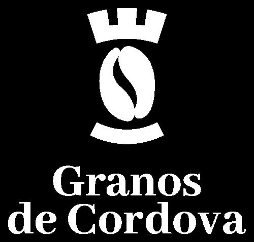 Logo Granos de Cordova