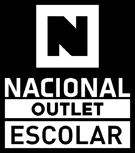 Logo Nacional outlet escolar
