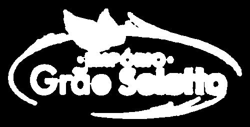 Logo Empório Grão Seletto