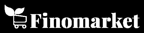 Logo Finomarket
