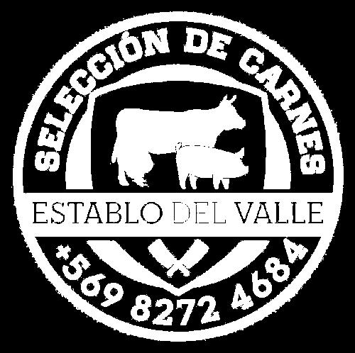 Logo Establo del Valle