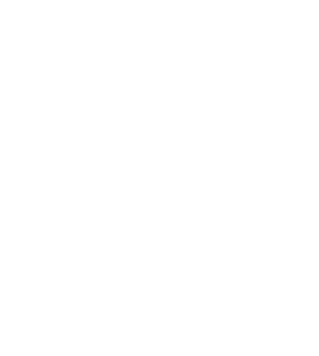 Logo Padaria do Portuga